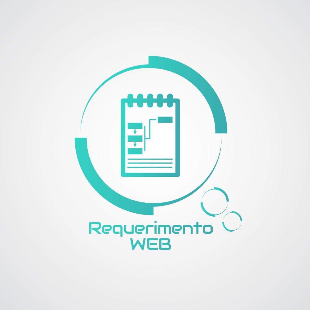 Requerimento WEB